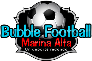 www.fbmarinaalta.es bubble football marina alta